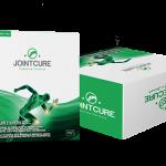 jointcure